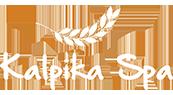 logo-kalpikaspa-bali-w